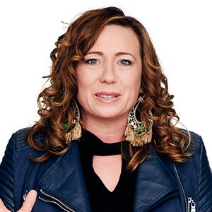 Valerie Timms 2019