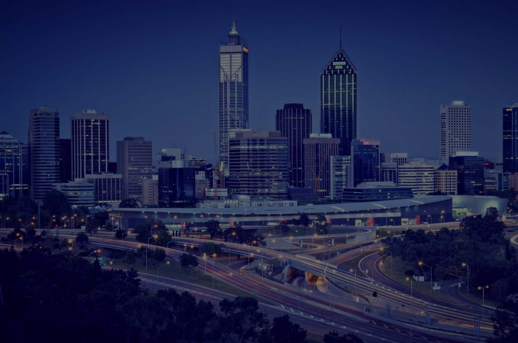 Catch up with the property girls - Perth