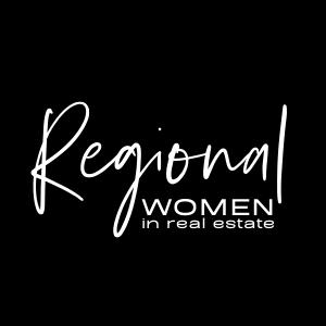 Regional Women Circle Logo 300px v2