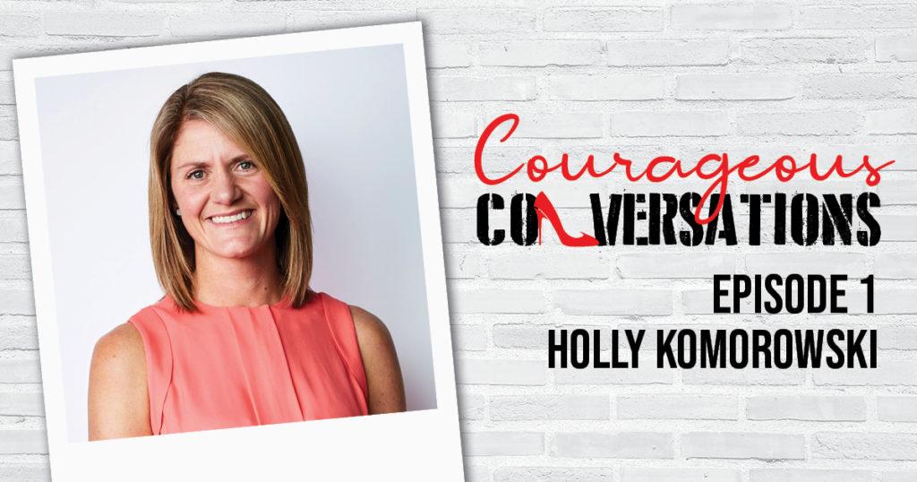 Ep 1 Holly Komorowski Thumbnail