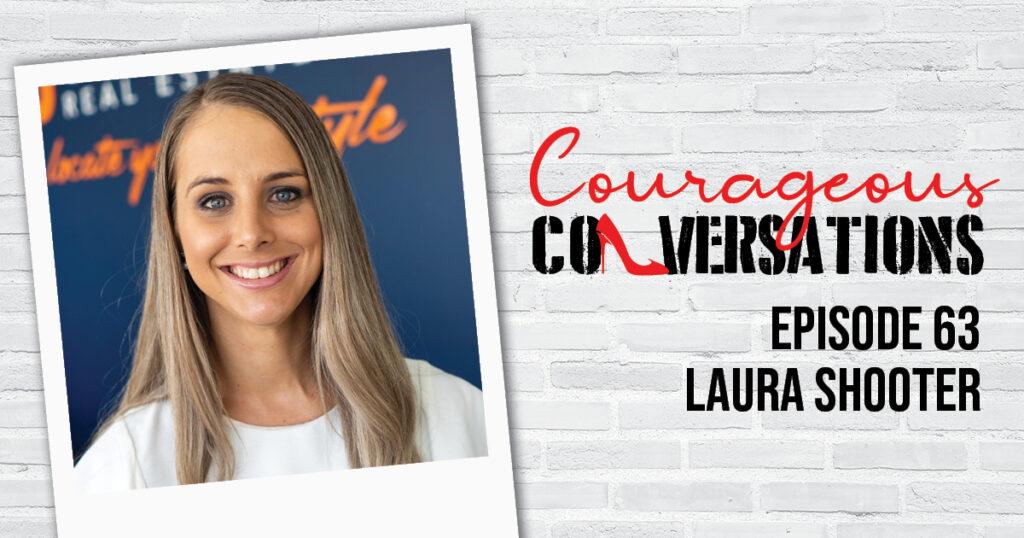 Laura Shooter Thumbnail